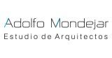Adolfo Mondejar