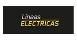 Líneas Electricas