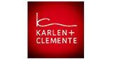 Karlen Clemente